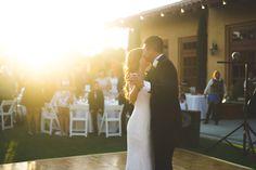 | Kristian & Ben | Miramonte Resort Indian Wells, CA | Palm Springs Destination Wedding | Seth & Kaiti Photography |