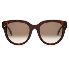 ce7ed674ab693e 593 fantastische afbeeldingen over My Polyvore Finds - Sunglasses ...