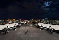Things To Do In Las Vegas Before You Die: A Sin City Bucket List - Thrillist
