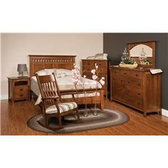 Home Furnishings Dayton Cincinnati Columbus Ohio Furniture Store
