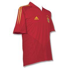 30 Best Classic Football Shirts images  57c3f33e8
