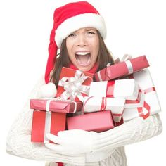 Organizar as festas de fim de ano não é uma tarefa fácil. Faça o teste descubra se você sabe fazer isso sem esgotar suas forças e consegue se divertir no final.