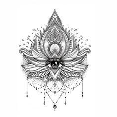 Sternum Tattoo Design, Tattoo Designs, Sexy Tattoos, Tattoos For Women, Tattoo Drawings, I Tattoo, Random Tattoos, Jewelry Tattoo, Baby Oil