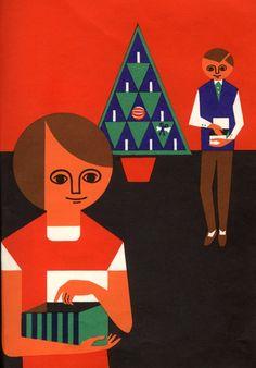 [christmas+tree+(5).JPG]