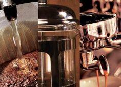 コーヒーの新たな味わいや価値を提供  (出典:メロウ ブラウン コーヒー公式ホームページ)