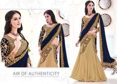sari lehenga Wedding new Designer Indian Latest Bollywood Bridal pakistani saree