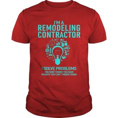 REMODELING CONTRACTOR #gift #ideas #Popular #Everything #Videos #Shop #Animals #pets #Architecture #Art #Cars #motorcycles #Celebrities #DIY #crafts #Design #Education #Entertainment #Food #drink #Gardening #Geek #Hair #beauty #Health #fitness #History #Holidays #events #Home decor #Humor #Illustrations #posters #Kids #parenting #Men #Outdoors #Photography #Products #Quotes #Science #nature #Sports #Tattoos #Technology #Travel #Weddings #Women