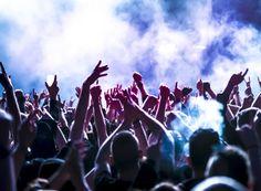 In Stuttgart finden in Kürze wieder einige interessante Folk- , Rock und Pop Konzerte / Veranstaltungen statt, die Sie keinesfalls verpassen sollten.