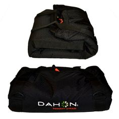 Bike Travel Cases - Dahon Stow Bag  Wheel Bikes * You can find out more details at the link of the image.