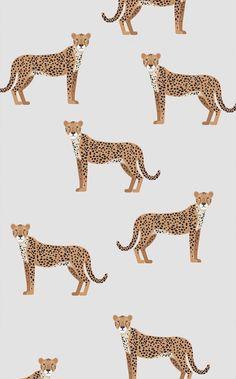 Cheetah Print Wallpaper for Bedroom . Cheetah Print Wallpaper for Bedroom . Illustration Inspiration, Illustration Art, Illustrations, Textures Patterns, Print Patterns, Fun Patterns, Whatsapp Wallpaper, Iphone Background Wallpaper, Cheetah Wallpaper