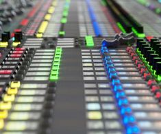 Products - Calrec Audio Ltd - Audio Broadcast Mixing Equipment Audio System, Mixer, Music Instruments, Pictures, Musical Instruments, Photos, Blenders, Stand Mixer
