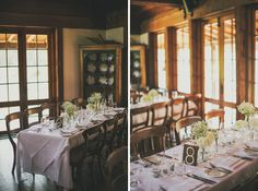 Emily & Will {Roberts Restaurant, Hunter Valley} » Ben Adams | Newcastle Wedding Photographer