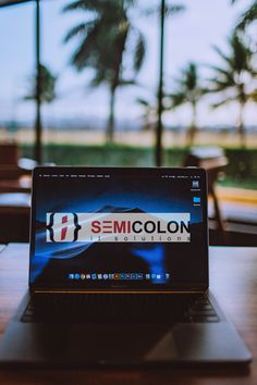 Microcredit Software in Bangladesh Samobay Samity Software in Bangladesh NGO Software in Bangladesh Microfinance Software in Bangladesh Web Application Development, Software Development, Semicolon, Marketing Software, Core Values, Cloud Based, Healthy Relationships, Teamwork, Android Apps