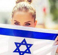 🇮🇱 96 📌  SATURDAY SABBATH CHRISTIAN CHURCH 🇺🇸 🇬🇧 🇮🇱 Tel Aviv Jerusalem, Jerusalem Israel, Saturday Sabbath, Psalm 122, Idf Women, I Will Protect You, Tourist Map, Jewish History, Faith Hope Love