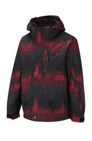 Snowboard Jackets from Surfanic.co.uk