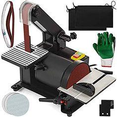 Shop Einhell TH-SS 120 W Scroll Saw. Scroll Saw, Diy Tools, Stationary, Cutter, Mini, Schneider, Tools, Grinding Machine