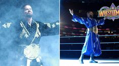 Photos: Every Superstar who won championships in NXT and WWE Star Wars, Wwe Champions, Wwe News, Wwe Photos, Wwe Superstars, Champs, Mma, Bobby, Wrestling