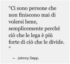 Bff Quotes, Some Quotes, Words Quotes, Johnny Depp Quotes, Midnight Thoughts, Italian Phrases, Frases Tumblr, Saddest Songs, Phobias