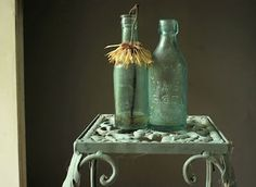 beauty... in still life