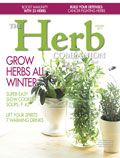 The Herb Companion Website - Herbal uses for the home, for the body, and for the culinary purposes.