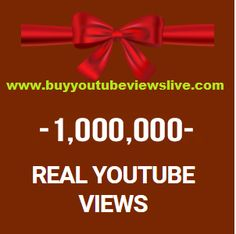 22 Best Buy YouTube Views images in 2013 | You videos, You youtube