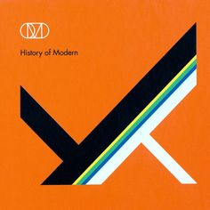 omd history of modern