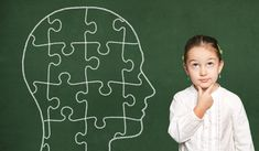 Cinco consejos para potenciar las habilidades de los alumnos  aventajados   Y de todos/as