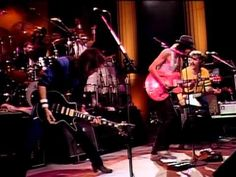 "Doobie Brothers - China Grove (From ""Live At The Greek Theatre 1982"" DVD & CD)"