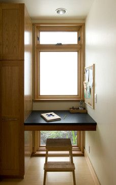 Need a little more space.  Asian Home Office Photos Design, Pictures, Remodel, Decor and Ideas - page 7