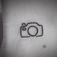simple+tattoo+design+(40)
