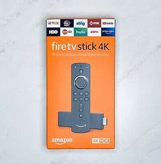 210 Fire Tv Stick Streaming Media Player Ideas Streaming Media Fire Tv Stick Fire Tv