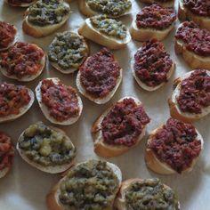 """Barilla "" Pesto Rustico #barillapestorustico #barilla #insider #produkttest #pestorustico"