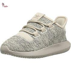 adidas ZX Flux W, Sneaker Femme, Mauve/Ftwwht/Glocor, 36 2/3