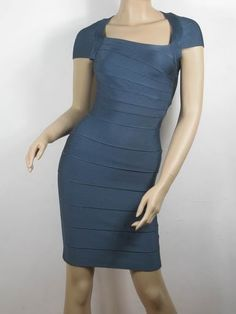 good to know /  Herve Leger dress ,various designs! Cheap,but elegant and fashion!you gona love it ,don't forget to share it to you best friend. She will love it.