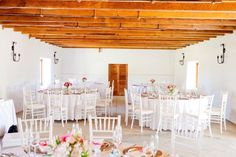 Choose Welbeloond wine farm in Durbanville for Cape-Dutch style country accommodation, as a wedding venue or a weekend breakaway.