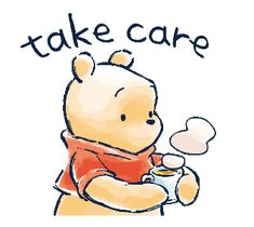 LINE Official Stickers - Winnie the Pooh & Christopher Robin Example with GIF Animation Winnie The Pooh Cartoon, Winnie The Pooh Drawing, Winnie The Pooh Pictures, Cute Winnie The Pooh, Winne The Pooh, Winnie The Pooh Quotes, Cartoon Clip, Cartoon Gifs, Cute Cartoon Wallpapers