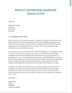 Easy Template to Write Your Own Cover Letter | CV TEMPLATES FOR ME Simple Cover Letter, Best Cover Letter, Cover Letter Sample, Cover Letter Template, Cv Template, Letter Templates, Getting To Know You, Need To Know, How To Get