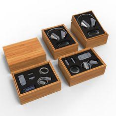 #luzli boxes for our #bespokehandcraftedheadphones . . #luzliroller #swissmade #headphones #rollingheadphones #rollermk01#rollermk02 #rollermk03 #highfidelity #audiophile #highendaudio #audiogeek #headphoneporn #headphoneaudio #headfile #personalaudio #headfi #portableaudio #loveyourears #earphones #instaudio #audioofinstagram #style #design #luxury #men #retro Hi Fi Headphones, High End Audio, Audiophile, Boxes, Geek Stuff, Ear, Luxury, Design, Style