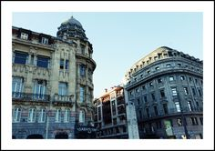 c/ Navarra (Bilbao)
