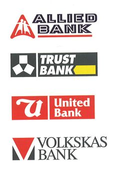 I used to bank with Volkskas, but in the these four banks merged to create ABSA (Amalgamated Banks of South Africa) South Afrika, My Childhood Memories, My Land, Do You Remember, African History, The Good Old Days, Growing Up, My Books, Youth