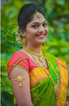 blouse designs Latest trends in Beauty, Fashion, Indian outfit ideas, Wedding style on your mind? We bring to you hand picked collections for inspiration Saree Blouse Neck Designs, Simple Blouse Designs, Stylish Blouse Design, Bridal Blouse Designs, Designer Saree Blouses, Designer Blouse Patterns, Hand Designs, Kurti, Kids Diy