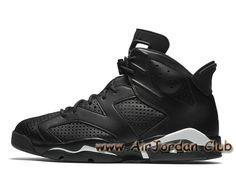 "Air Jordan 6 ""Black Cat"" Releases Next Week - EU Kicks Sneaker Magazine Jordan Retro 6 Black, Baskets, Sneaker Magazine, Nike Air Jordan 6, Retro Shoes, New Shoes, Men's Shoes, Black Nikes, Sneakers"
