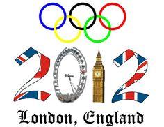 I miss the Olympics.