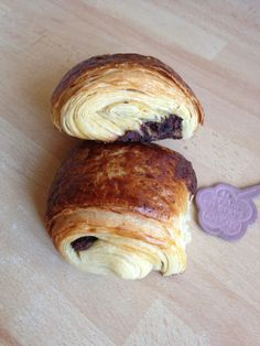 Croissants, Breakfast Pastries, Cake Cookies, Food And Drink, Cooking, Html, Desserts, Recipes, Breads