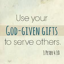 Image result for stewardship quotes