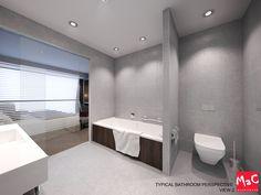 Aviation, Bathtub, Bathroom, Standing Bath, Washroom, Bath Tub, Air Ride, Bathtubs, Bathrooms