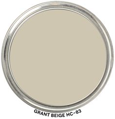 Paint Blob DOLPHIN FIN BY BEHR Get all the details about this color's hue family, value, chroma and LRV. Includes paint blob to swipe. Objective, accurate info from a Color Strategist! Grey Paint Colors, Bedroom Paint Colors, Interior Paint Colors, Paint Colors For Home, Gray Paint, Neutral Paint, House Colors, Interior Painting, Greige Paint