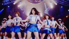 モーニング娘。'15『スカッとMy Heart』(Morning Musume。'15[Refresh My Heart]) (Promotio...