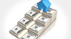 Do you know which homes are gaining the most value? #PropertiesByPressley #Jacksonville