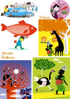 Fishinkblog 3438 Aurelie Guillerey 3